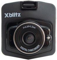 Wideorejestrator XBLITZ Limited