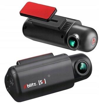 Wideorejestrator XBLITZ S4-Xblitz