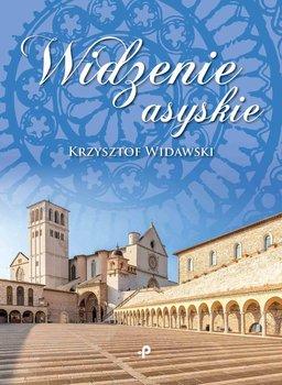 Widzenie asyskie-Widawski Krzysztof