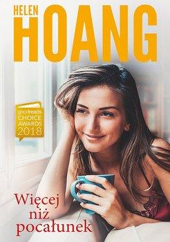 Więcej niż pocałunek-Hoang Helen