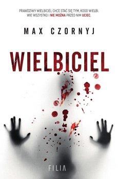 Wielbiciel-Czornyj Max
