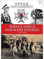 Wielka Księga Kawalerii Polskiej