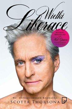 Wielki Liberace                      (ebook)