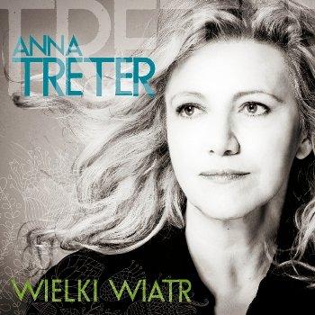 Wielki wiatr-Treter Anna
