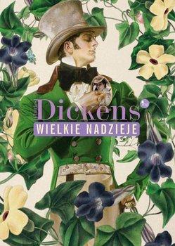 Wielkie nadzieje-Dickens Charles