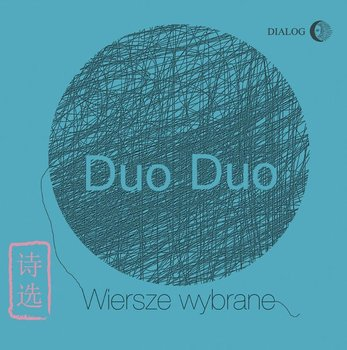 Wiersze wybrane-Duo Duo