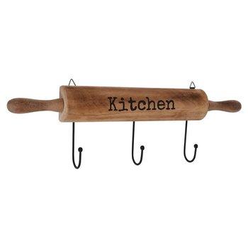 Wieszak kuchenny Kitchen-MIA home