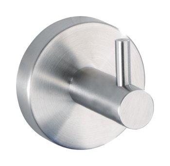 Wieszak łazienkowy WENKO Bosio Matt,  5,5 cm-WENKO