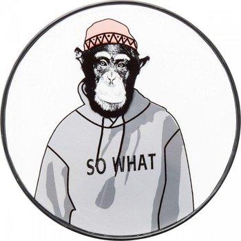 Wieszak ścienny Gangster Monkey-Kare Design