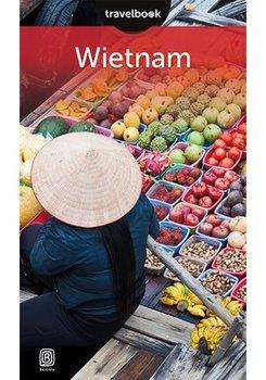 Wietnam-Dopierała Krzysztof