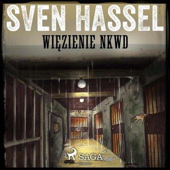 Więzienie NKWD-Hassel Sven