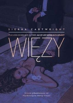 Więzy-Cartwright Sierra