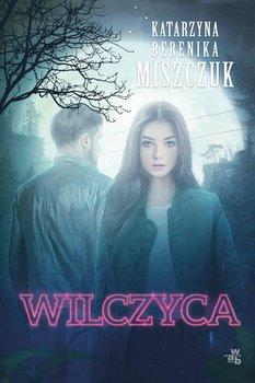 Wilczyca-Miszczuk Katarzyna Berenika