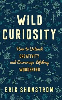 Wild Curiosity-Shonstrom