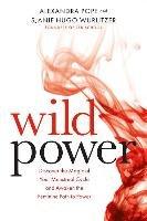 Wild Power-Pope Alexandra