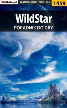 WildStar - poradnik do gry-Baran Marcin Xanas
