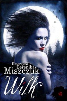 Wilk                      (ebook)