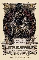 William Shakespeare's Star Wars-Doescher Ian