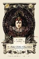 William Shakespeare's The Phantom Menace-Doescher Ian