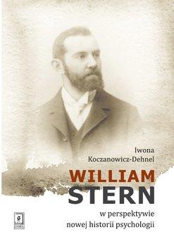 William Stern w perspektywie nowej historii psychologii-Koczanowicz-Dehnel Iwona