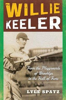 WILLIE KEELER-Spatz Lyle