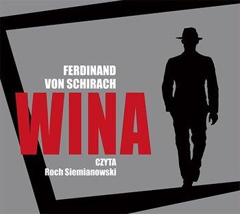 Wina-Schirach Ferdinand Von