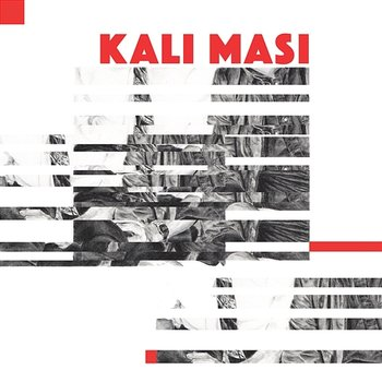 Wind Instrument - Kali Masi