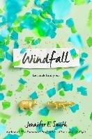 Windfall-Smith Jennifer E.