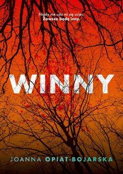 Winny-Opiat-Bojarska Joanna