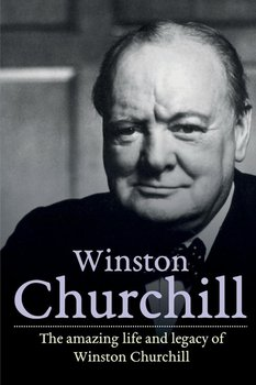 Winston Churchill - Reed Andrew
