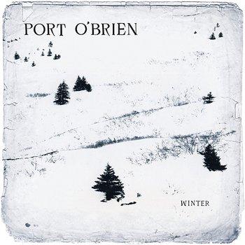 Winter-Port O'Brien