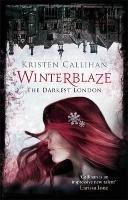 Winterblaze-Callihan Kristen