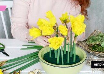 Wiosenne DIY - wybierz swojego faworyta