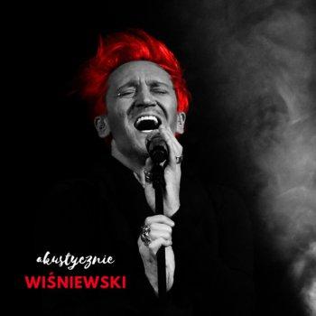 Wiśniewski Akustycznie-Wiśniewski Michał