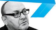 Chemia miłości: historie życia na kartach książek – Janusz L. Wiśniewski