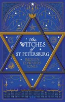 Witches of St. Petersburg-Edwards-Jones Imogen