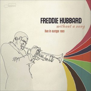 Without a Song-Hubbard Freddie