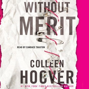 Without Merit-Hoover Colleen