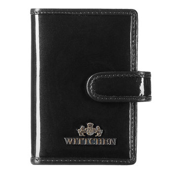 Wittchen, Etui na karty kredytowe 14-2L-201-1-WITTCHEN