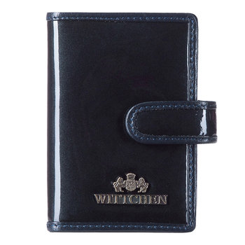 Wittchen, Etui na karty kredytowe 14-2L-201-N-WITTCHEN