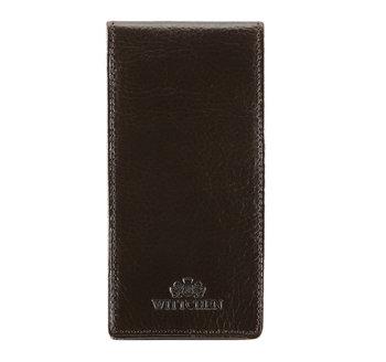 Wittchen, Etui na karty kredytowe 21-2-170-4-WITTCHEN