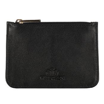 Wittchen, Etui na karty kredytowe, 89-2-001-17-WITTCHEN