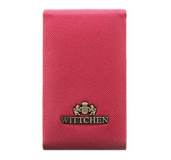 Wittchen, Etui na wizytówki 13-2-240-3-WITTCHEN