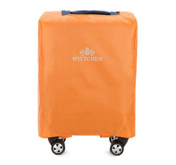 Wittchen, Pokrowiec na walizkę 20'' 56-3-031-6-WITTCHEN