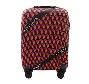 Wittchen, Pokrowiec na walizkę małą 56-30-031-55-WITTCHEN