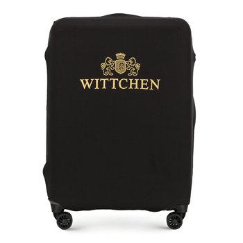 Wittchen, Pokrowiec na walizkę średnią, 56-30-032-10-WITTCHEN
