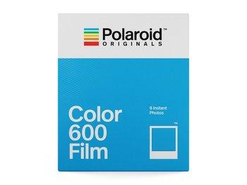 Wkład do aparatu POLAROID 600, 8 szt-Polaroid