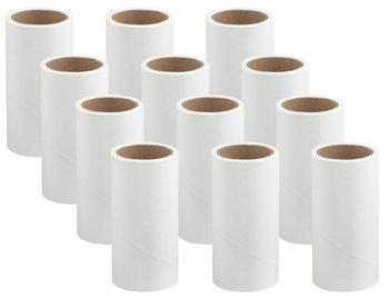 Wkład do rolki do czyszczenia ubrań IKEA Bastis, 12 szt.-Ikea