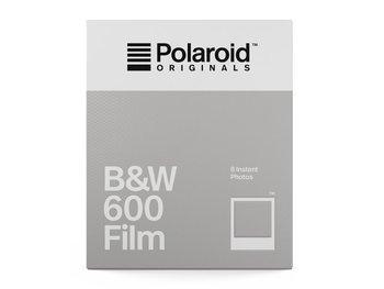 Wkłady do aparatu POLAROID 600-Polaroid