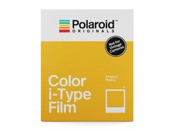 Wkłady do aparatu POLAROID OneStep 2-Polaroid